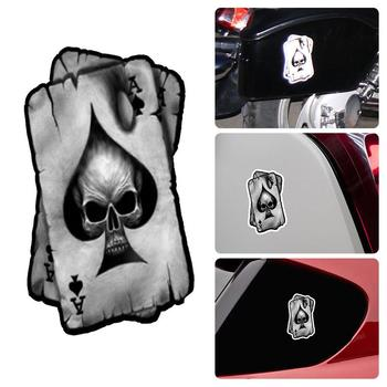 10 Styles Funny Car Sticker Auto Styling Cartoon Decoration Creative Design Window Body Decal Stickers Auto Car Accessories image