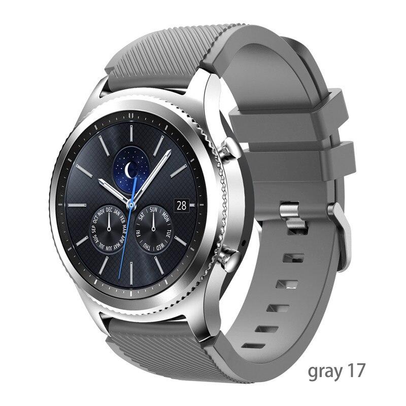 gray 17