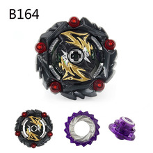 Tops Burst Launchers Beyblade GT Toys B-164 Burst bables Toupie Bayblade metal f
