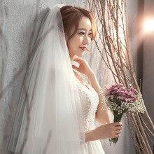 2020 فستان المشاهير الفرنسية فستان خفيف 2020 جديد العروس المتزوجة المرأة الصغيرة زائدة الترا الجنية تريل ويب المشاهير الفاخرة