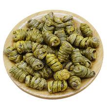 Ervas secas naturais dendrobium candidum/herba dendrodii officinalis/tie pi shi hu