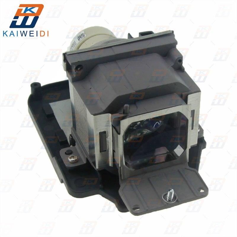 LMP-E212 Projector Lamp Module For Sony VPL-EW225/EW245/EW265/EX225/EX245/EX275/SW525/SW525C/SW535/SW535C/SX535 Projectors