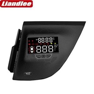 Liandlee Car electronics Head