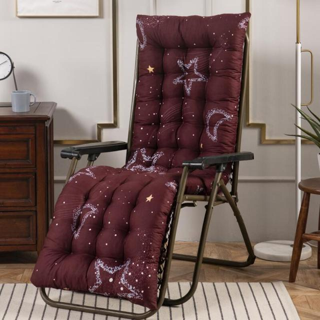 Outdoor Armchair Strong Chaise 1