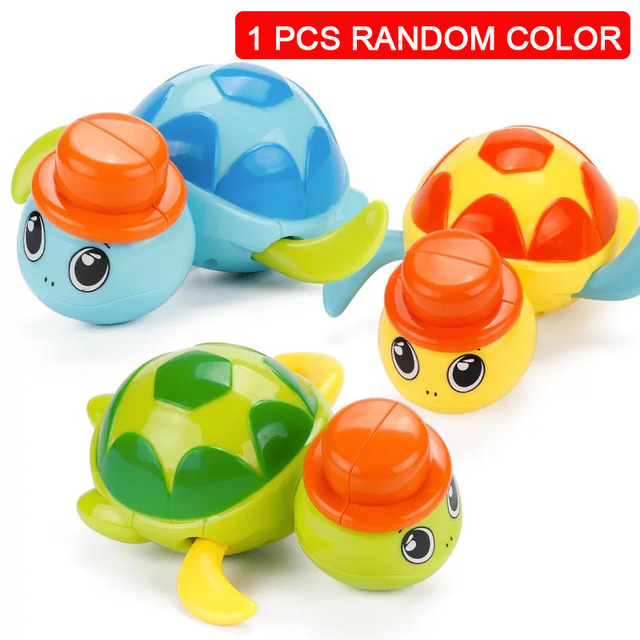 1PCS Random Color 3