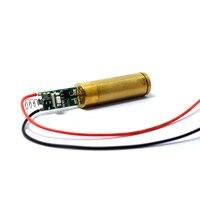 532nm 20mW Grün Laser Linie Modul 3 0 3 7 V mit 120 grad-in Bühnen-Lichteffekt aus Licht & Beleuchtung bei