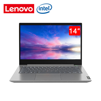 laptop 2020  Intel core i7-10510U 16GB RAM 512GB NVMe SSD 14 inch FHD IPS screen Notebook laptops LENOVO YangTian 6