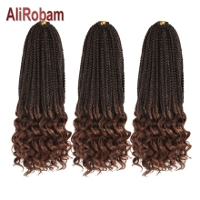 Free shipping on Box Braids in Hair Braids, Hair Extensions
