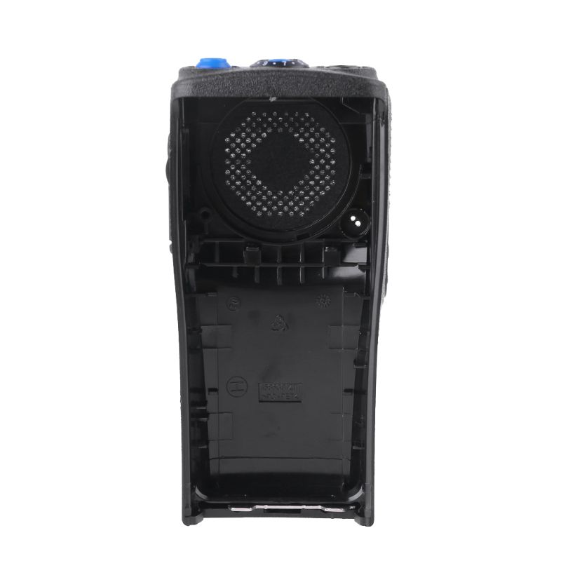 Front Casing Shell Repair Housing Cover Case For Motorola EP450 Walkie Talkie Y5GE