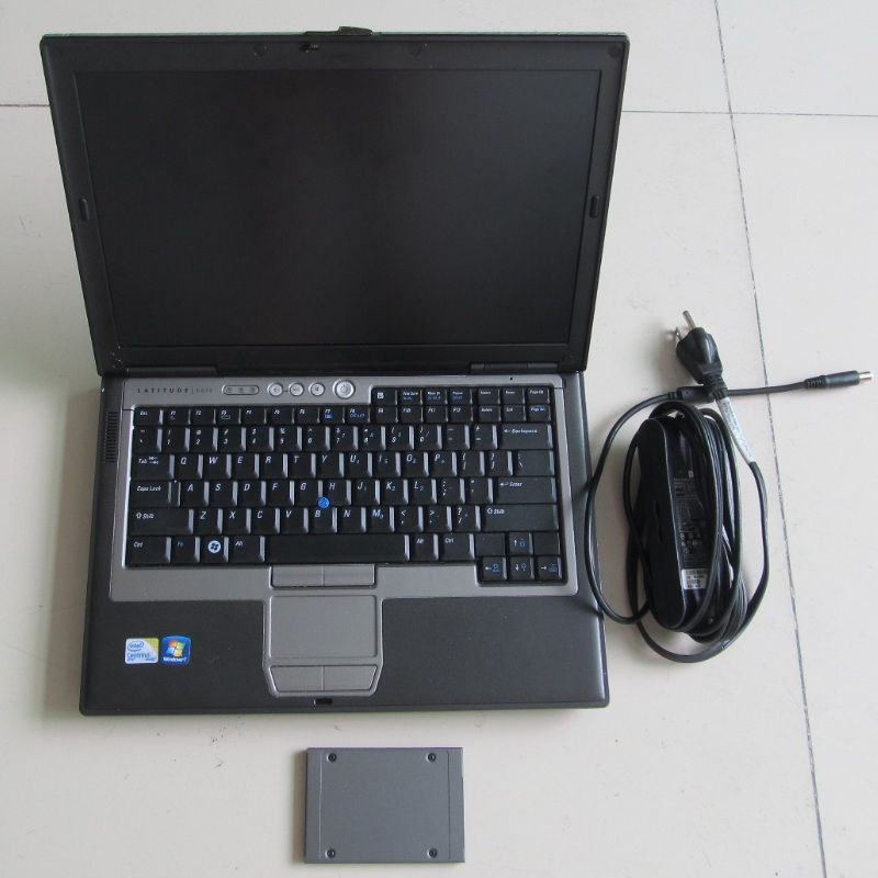 800X800 SSD (2)