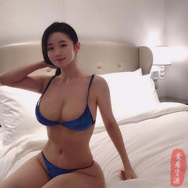 众多粉丝求的内衣炸裂图,韩国女星noooree9极品腰臀比屁股大过肩快乐似神仙【105P】