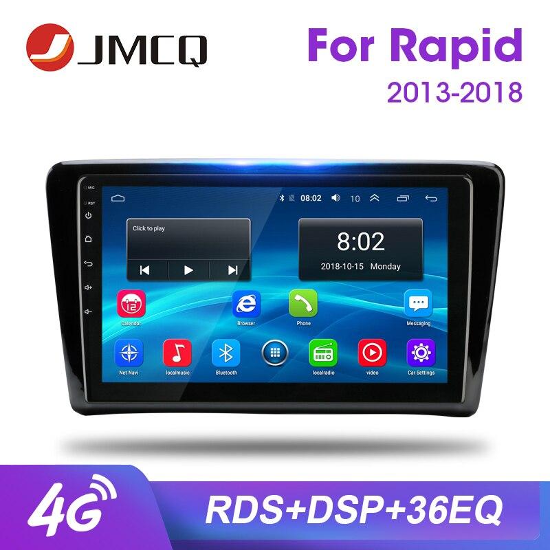 JMCQ 9