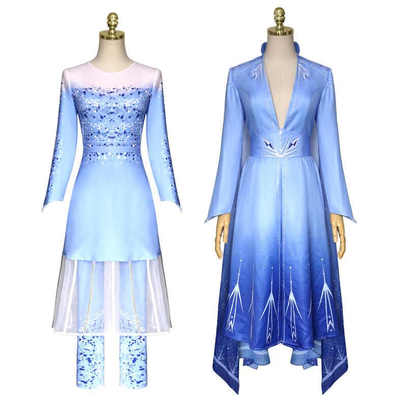 Костюм для девочек/женщин; Платье принцессы; Косплей; Женский костюм на Хэллоуин; Vestidos; Платье для взрослых/девочек