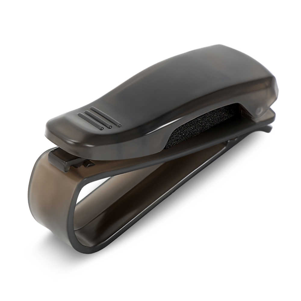 سيارة نظارات حامل تذكرة كليب ل شيفروليه S10 سيلفرادو الضواحي تاهو سيارة GMC موديل سييرا سونوما يوكون