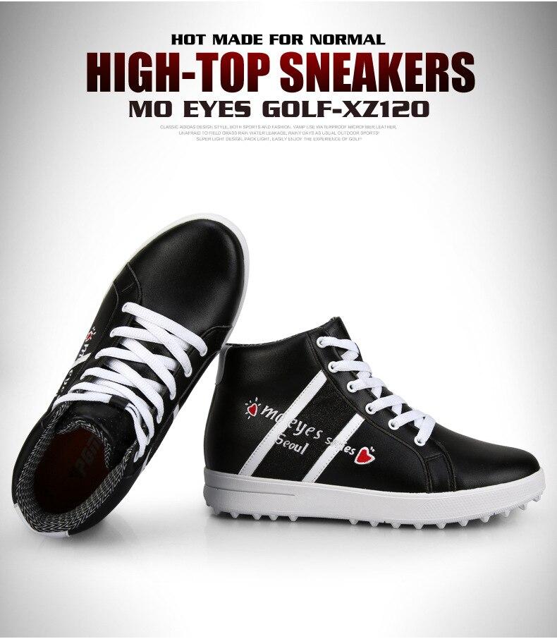 Superior Dentro Aumentando Sapatos Sapatos femininos Sapatos