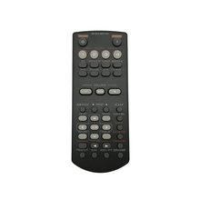 Remote Control For YAMAHA AV Amplifier RAV28 RAV34 RAV250 RX-V361 RX-V363 RX-V365 HTR-6130 HTR-6230 HTR-6030 HTIB-680