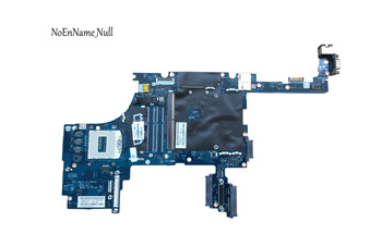 784212-601 motherboard 784212-001 for HP Zbook 17 G2 workstation LA-B391P system board MXM graphics dual core 2DIMM 764212-501