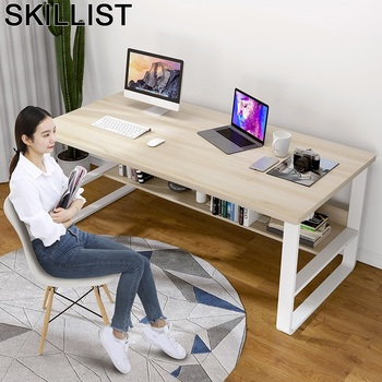 Biurko Pliante Bureau Meuble Tisch Schreibtisch Scrivania Ufficio Escritorio Bedside Laptop Stand Desk Study Computer Table bed de oficina scrivania ufficio bureau meuble standing biurko escritorio laptop stand tablo bedside study desk computer table