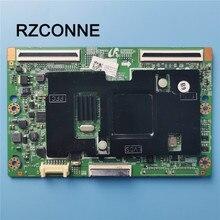 T קון לוח עבור Samsung UA55F6400AJXXR BN41 02069A BN95 01131A