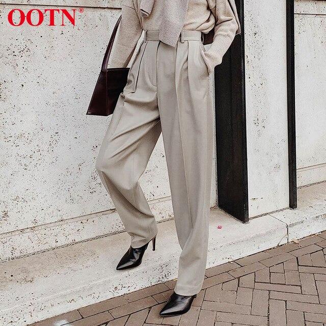 Elegant Trousers  1