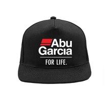 Fashion outdoor hat, adjustable hip hop hat, mz-018