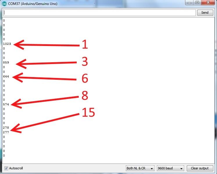 Button_Keypad_4x4_module_(Assembled)_5