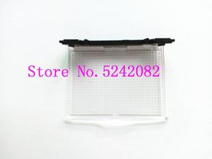 Image 2 - New Diffuser plate Wide panel assembly repair for Canon Speedlite 600EX RT 600 EX RT 600EX   RT flash