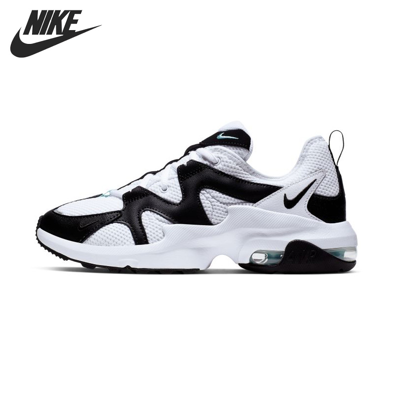 Original New Arrival NIKE WMNS AIR MAX GRAVITON Women's Skateboarding Shoes Sneakers 1