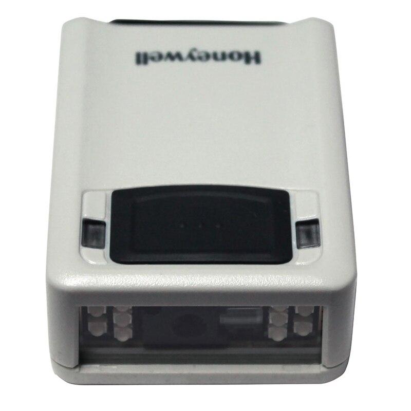 3320GHD (1)