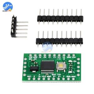 LGT8F328P MiniEVB 3, 3 V Замена Pro Mini ATMEGA328P хорошее качество и низкая цена