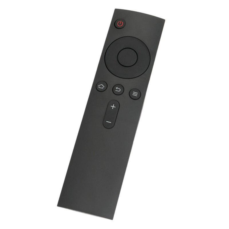 Television Remote Control Universal Television Replacement TV Controller for Xiaomi 1st 2nd 3rd Generation