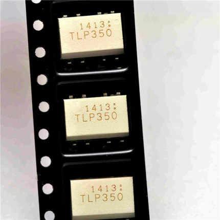 1 teile/los TLP350 350 SOP-8 Auf Lager