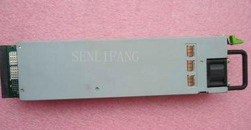 For X4450T5220T5240 Server Power Supply 300-2138-03 SPASUNM-07G