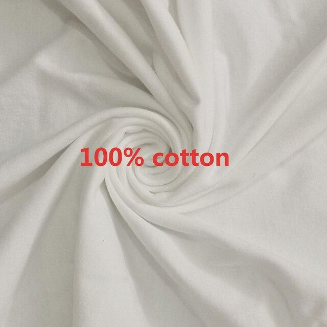 SCP foundation Keter – t-shirt à manches courtes et col rond pour homme, décontracté, hip hop, 100% coton, haute qualité