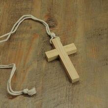 Автомобильный висящий крест христианская сумка для переноски