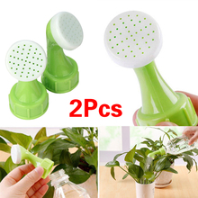 Nozzle-Tool Spray Watering-Bottle Can-Sprinkler-Head Garden Portable Plant Home 2pcs