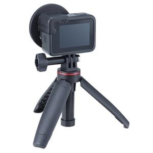 Image 2 - Ulanzi G8 6 52MM lentille filtre adaptateur anneau pour Gopro Hero 8 convertisseur Sport Action caméra Sport Action caméras vidéo accessoires