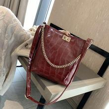 Новая модель женская сумка сумки женские сумки через плечо сумки на плечо женские кожаные сумки с кисточками горячая распродажа