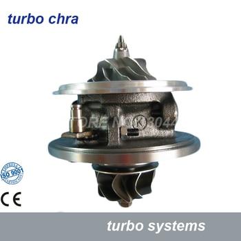 GT1849V TURBO CHRA CORE 860047 24442215 860055 FOR Opel Astra G Zafira A Vectra B C Signum 2.2DTI Saab 9-3 I 9-5 2.2TID Y22DTR