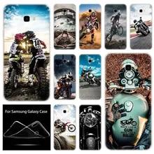 cover samsung galaxy j3 2016 moto