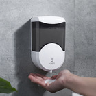 Liquid Soap Dispense...