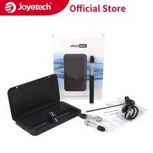 Originele Joyetech Eroll Macs Geavanceerde Kit 180 Mah Batterij En 2000 Mah Pcc Kit 0.55 Ml Cartridge Eroll C e Sigaret