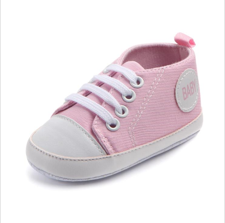 Fashion  Very Good Quality  Shoes For Children, Soft-soled Shoes For Infants, And New Shoes For Toddlers