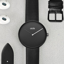 addies Watches Top Brand Quartz Watch Fashion Ladies Watches Leather Female  Women Thin Casual Strap Watch Reloj Mujer skmei fashion casual quartz women watches leather strap luxury brand ladies watches flower dials 30m water resistant reloj mujer