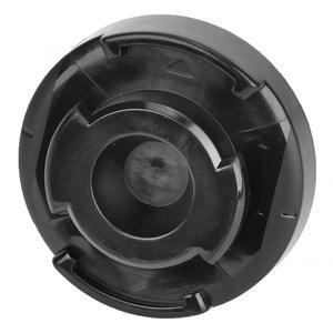 Image 5 - Ulanzi U 12 liberação rápida adaptador de montagem base para dji osmo acessórios da câmera esportes ação cardan dslrs cardan acessórios