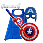 NEW The Avengers 32C...