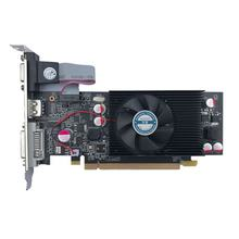 PNY NVIDIA GeForce VCGGT610 XPB 1GB DDR3 SDRAM PCI Express 2.0 Videokaart(China)