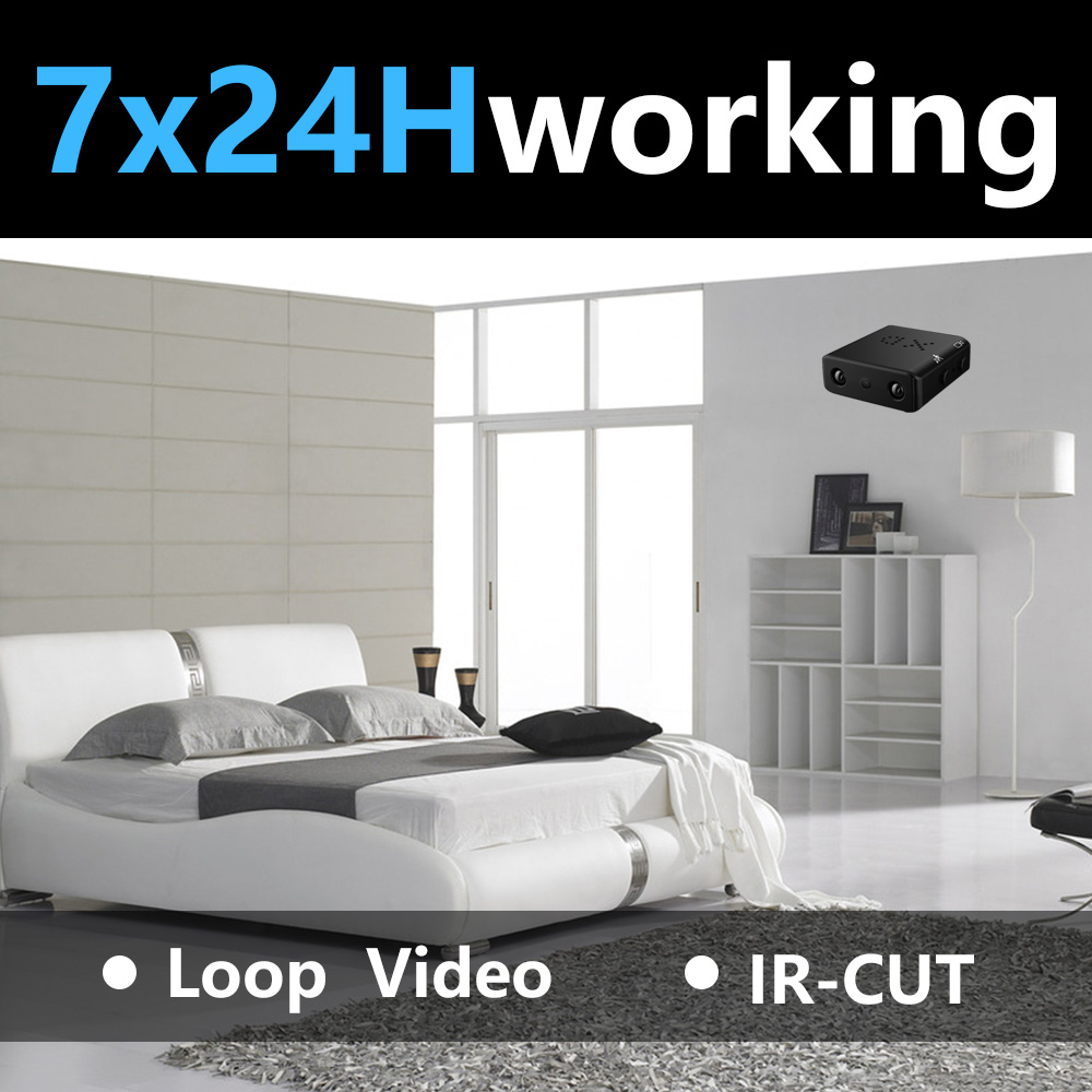 Full-HD-1080-P-Fotocamera-Pi-Piccola-Mini-macchina-fotografica-Micro-Infrarossi-Night-Vision-cam-Motion (1)