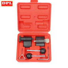 Timing Tool Camshaft Locking Tool Kit For VAG 1.2D 1.4D /& 1.9D TDiPD 6pcs