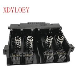 QY6-0087 печатающая головка для Canon IB4020 IB4050 IB4080 IB4180 MB2020 MB2050 MB2320 MB2350 MB5020 MB5050 MB5080 MB5180 5310